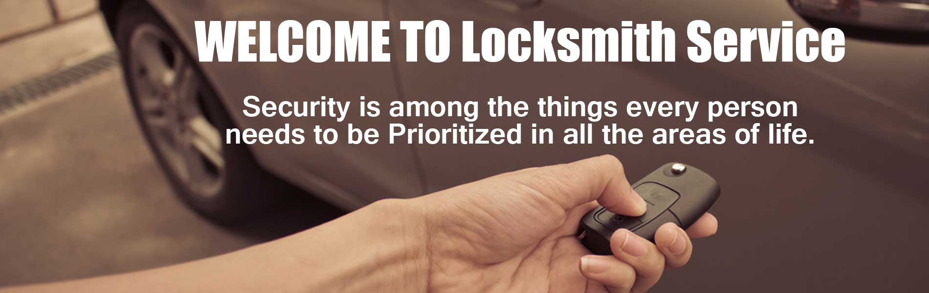 San Bruno Locksmith Store San Bruno, CA 650-480-6016